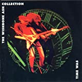 Time Was - Collection -