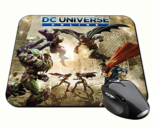 batman-superman-dc-universe-online-mauspad-mousepad-pc