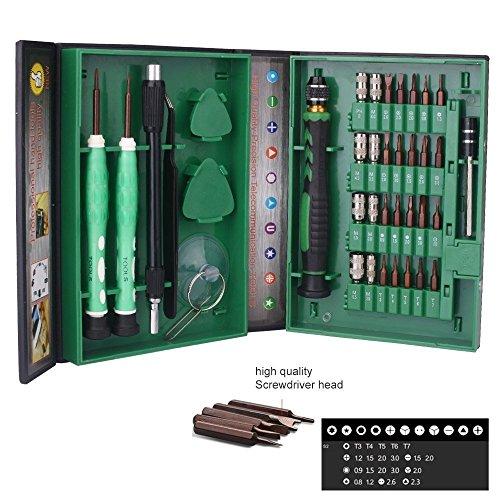 geepro-s2-material-de-acero-38-en-1-herramientas-de-reparacion-destornilladores-para-el-iphone-samsu