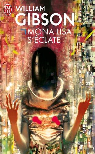 Mona Lisa s'éclate