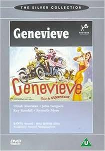 Genevieve [UK Import]