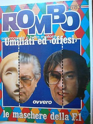 rombo-n46-14-nov-1983-hunt-ferrari-osella-alfa-turbo-mazda-renault-sr
