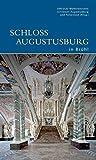Schloss Augustusburg in Brühl (DKV-Edition)