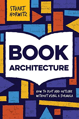 Horwitz, S: Book Architecture