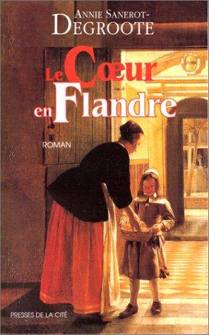 "<a href=""/node/151"">Le coeur de Flandre</a>"