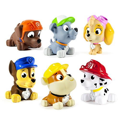 paw-patrol-6035958-pup-squirters-gift-set