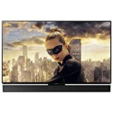 Panasonic - TX55FZ950-140 cm - OLED UHD/4K TV - THX 4K Display - Modèle 2018