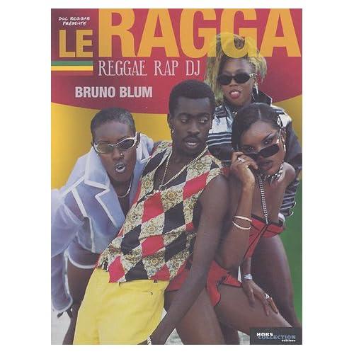 Le Ragga