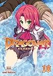 Dragonar Academy 10