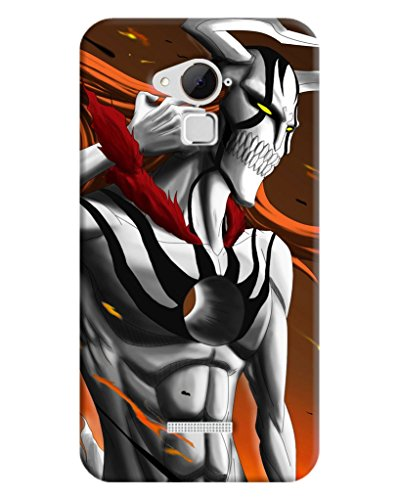 FurnishFantasy Mobile Back Cover for Coolpad Note 3 (Product ID - 0020)