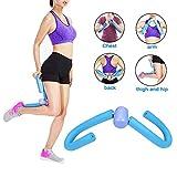 Fuhaoo Bauch Beine Po Trainer inkl. Übungsanleitung