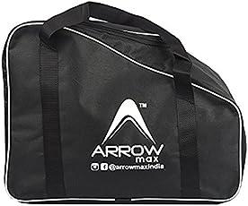 Arrowmax Inline Skates Bag, Multicolor by AVS Retail