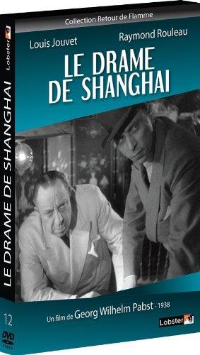 le-drame-de-shanghai
