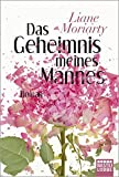 ISBN 3404171489