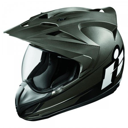 casque-icon-variant-double-stack-noir-55-56-s-0101-9990
