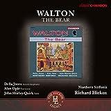 Walton / the Bear