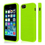 Best Empire Iphone 5s Accessories - EMPIRE Gruve Full Protective TPU Case for Apple Review