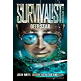 Deep Star (The Survivalist Book 33) (English Edition)