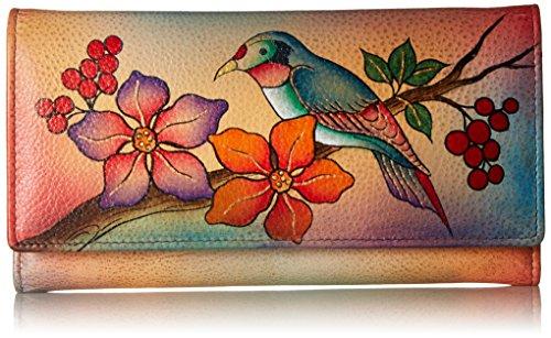 anuschka-checkbook-wallet-clutch-bob-bird-on-branch-one-size