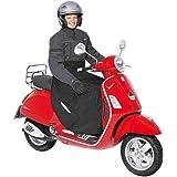 Ryde Motorrad Spiegelverlängerung Adapter Schwarz 8 Mm Auto