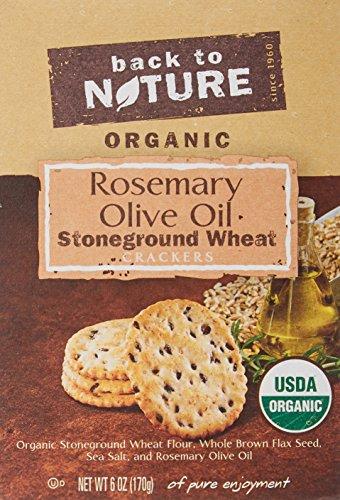 back-to-nature-aceite-de-oliva-organico-de-rosemary-de-las-galletas-del-trigo-de-stoneground-6-oz