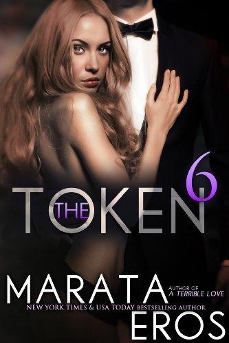 the-token-6-alpha-billionaire-dark-romance