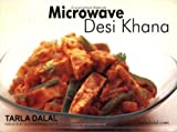 Microwave Desi Khana: 1
