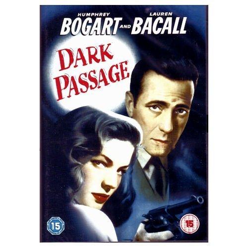 dark-passage-1947