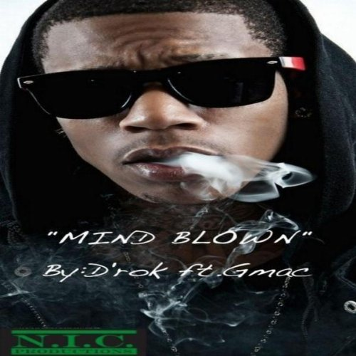 mind-blown-feat-gmac-explicit