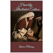 Humility - Illustrated Edition (English Edition)