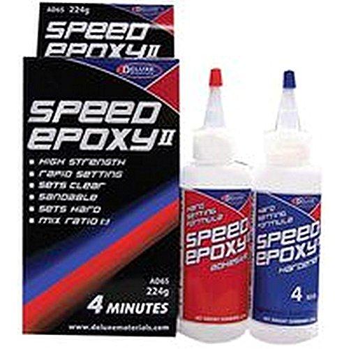 epoxy-klebstoff-speed-epoxy-ii4min-224-g-chemikalien-selbstklebend