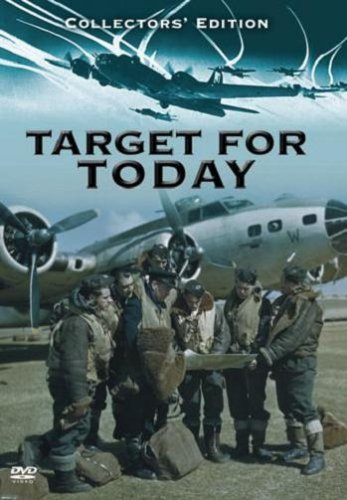target-for-today-reino-unido-dvd