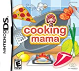 Produkt-Bild: Cooking Mama