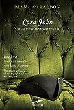 Image de Lord John e una questione personale (Narratori Cor