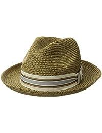 22a68e1da68f9 Amazon.co.uk  Bailey - Fedoras   Trilby Hats   Hats   Caps  Clothing