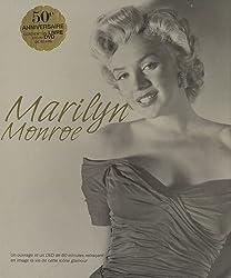 Marilyn Monroe (1DVD)