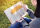 druck-shop24 Wunschmotiv: Appointement Agenda Calendar Meeting Reminder Concept #119020499 - Bild auf Leinwand - 3:2-60 x 40 cm/40 x 60 cm