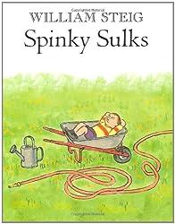 Spinky Sulks
