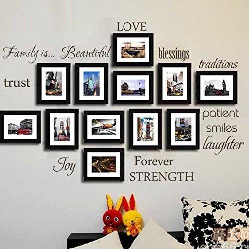 mafent-adesivo-da-parete-motivo-set-di-12-cornici-per-foto-formato-famiglia-in-vinile-decorazione-pe