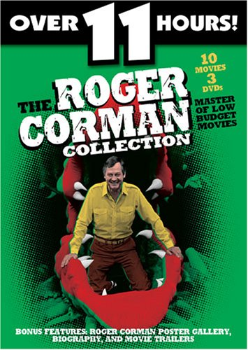 the-roger-corman-collection-master-of-low-budget-movies