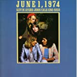 6/1/1974