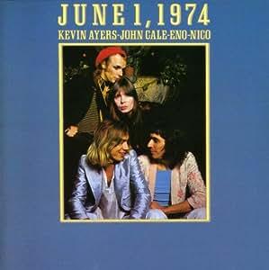 June 1,1974