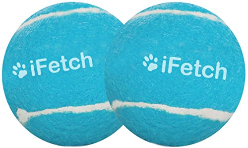 Zen-Kat iFetch Too Balls 2