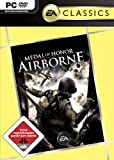 Medal of Honor: Airborne [EA Classics] -