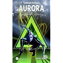 Morlock (1.3) - Gefährliche Strömung (Aurora 18)