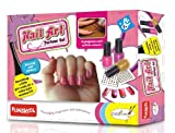 Funskool Nail Art