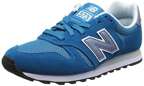 new-balance-373-suede-scarpe-da-ginnastica-basse-donna-blu-turquoise-38-eu