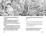 Gefahr am Amazonas (Das magische Baumhaus, Band 6) - 3