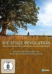 Anselm (Pater) Grün (Darsteller), Gerald (Prof. Dr.) Hüter (Darsteller), Kristian Gründling (Regisseur) Alterseinstufung:Freigegeben ohne Altersbeschränkung Format: DVD(6)Neu kaufen: EUR 15,995 AngeboteabEUR 15,99