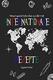 Internationale Rezepte - Best Reviews Guide